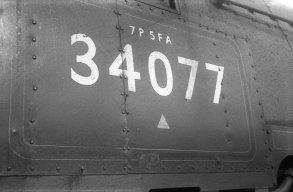 john34077