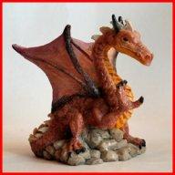 DragonHandler