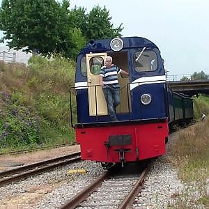 Portugal Narrow Gauge   Vouga Historical Train - YouTube