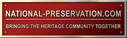 National Preservation